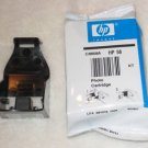 HP 58 Photo Color Ink Cartridge New