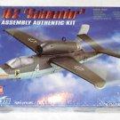 80239 1/72 Easy Build Heinkel He 162 Salamander HBOS0239 HOBBY BOSS MODEL NEW