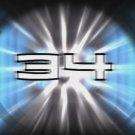 Countdown - 1 Minute - GlowSmooth