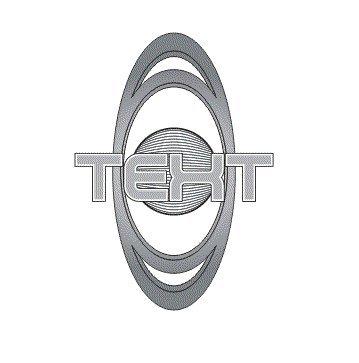 Logo _0012