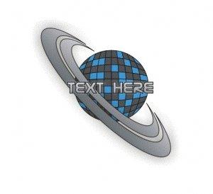 Logo _0013