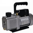 9.0 CFM 9CFM Two 2 Stage 1HP Vacuum Pump AIR CONDITIONER REFRIGERATION