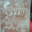 Otto Charles Armstrong Vintage Out of Print Orphanage Berea Ohio Historical Book