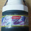 Coleman Thermos .7 L Canteen Strap Cap Flip Spout Sports Soccer Baseball Cup New