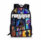 Fortnite Backpack Game Battle Royale Fortnight Fort Nite Xbox