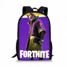 Fortnite Backpack Game Battle Royale Fortnight Fort Nite Xbox Drift Skin