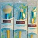 Ecotools Cosmetic Bruses Powder Eye Correction Concealer Brush #1219 1258 1286
