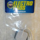 Reusable Zeus Electro Pads Shock Therapy Pads 4 in pack