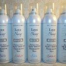Body Boudoir Powder Soft Body Pheromone Mist Spray Room Sheets Sofa Bed Car 4oz