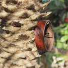 Handmade Leather Bracelets Cuff Bangles Friendship bracelets Wristbands Personalized gifts