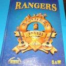 Rangers - Plavci 1.díl A - N1 - 1998