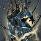 Robocop - Dynamite 3 - Comic book, 2010