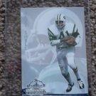 Matt Snell - American football collectible card - 1994