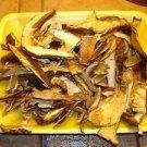 Dried Mushrooms Boletus, Porcini 3oz + free recipes