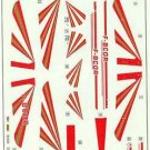F-BCOR decal sheet.