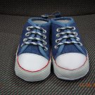 Carter's : Carter's Shoes Blue