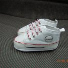 Carter's : Carter's Shoes White