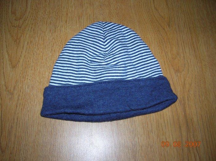 Baby GAP - 04