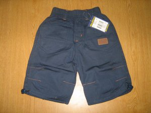 Oshkosh : 3/4 Pants