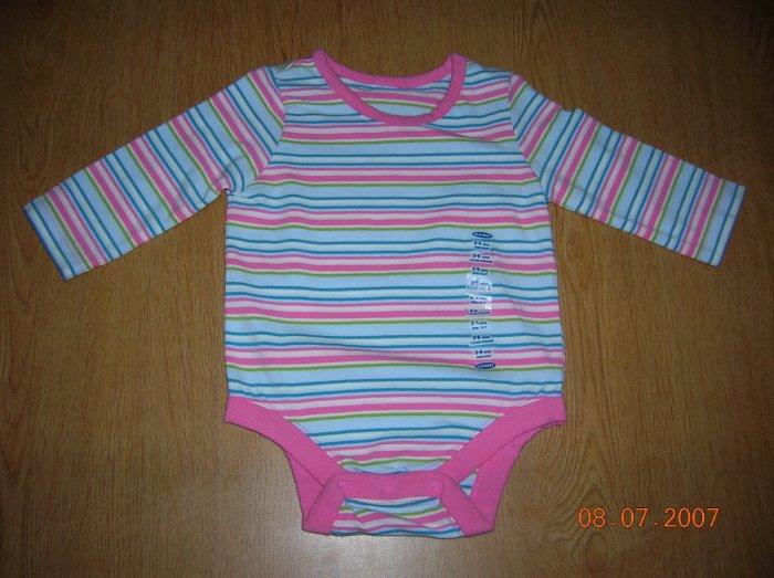 Rompers Baby GAP - 01