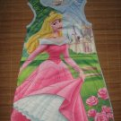 Disney : Sleeping Dress - 02