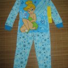 Disney : Pyjamas Sleep- 04