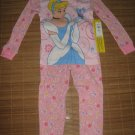 Disney : Pyjamas Sleep - 06