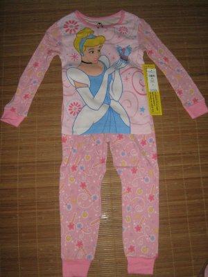 Disney : Pyjamas Sleep - 06