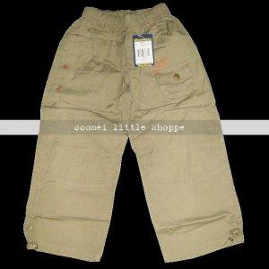 OSHKOSH Long Pants - Khakis