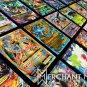 Amazing 20 Pokemon Card Lot EX?BREAK?FULL ART?MEGA? CHARIZARD?VENUSAUR?BLASTOISE?