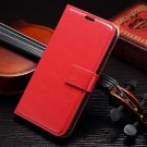 For Samsung Galaxy S6 Edge Luxury Leather Flip Wallet Case Cover