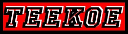 TeeKoe Custom T-Shirt