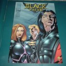 Black Tide #1 (Image Comics 2001) SAVE $$$ SHIPPING SPECIAL, comic book for sale