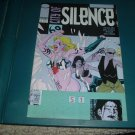 City of Silence #1 written by WARREN ELLIS (Image Comics) Save $$ Shipping Special, for sale