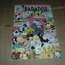 Paradise Too! #1 Terry Moore (Abstract Studio 2000) Save $$$ with Flat Rate Shipping Special