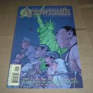 Arrowsmith #2 Kurt Busiek & Carlos Pacheco (DC Cliffhanger Comics 2003) Save $$ Shipping Special