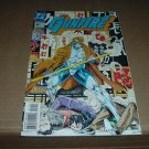 Gunfire #10 NEAR MINT- (Ed Benes,DC Comics 1995) SAVE $$$ SHIPPING SPECIAL, comic book for sale