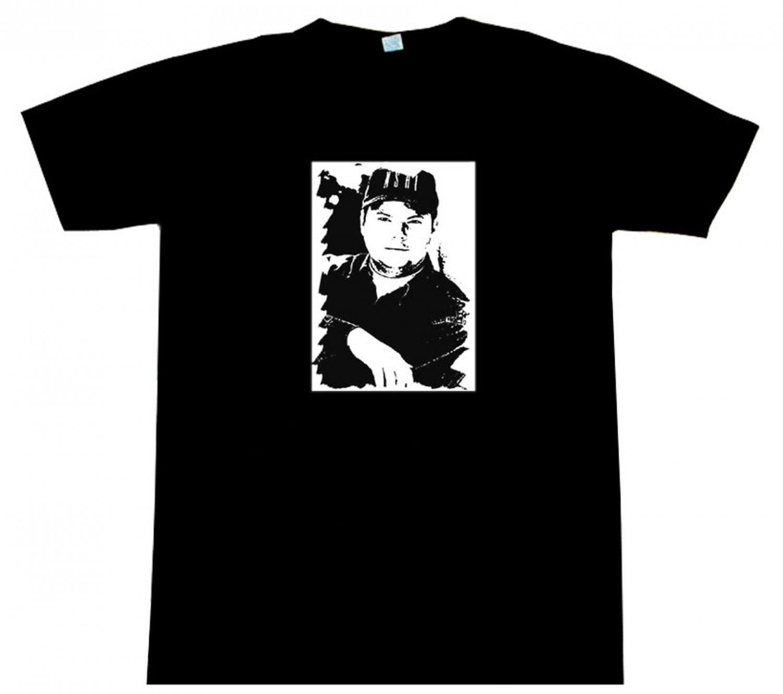 Christopher Cross Tee-Shirt T-Shirt