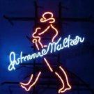"Brand New Johnnie Walker Whiskey Neon Light Bar Sign 18""x 16"" [High Quality]"