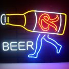 "Brand New Rainier Beer Bar Neon Light Sign 18""x 16"" [High Quality]"