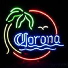 "Brand New Vintage Corona Brewery Beer Bar Pub Neon Light Sign 17""x 14"" [High Quality]"