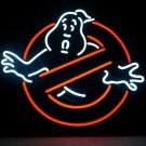 "Brand New Ghostbusters Nice Beer Bar Neon Light Sign 18""x 16"" [High Quality]"