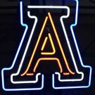 "Brand New NCAA Arizona Wildcats Beer Bar Neon Light Sign 18""x 16"" [High Quality]"