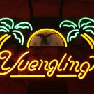"Brand New YUENGLING and SON Extra Beer Bar Neon Light Sign 16""x11""[High Quality]"
