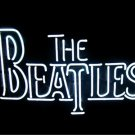 "Brand New The Beatles Music Store Beer Neon Light Sign 22""x 18"" [High Quality]"