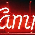 "Brand New Vintage Hamm's Beer Bar Pub Neon Light Sign 17""x12"" [High Quality]"