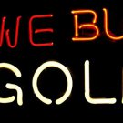 """Brand New We Buy Gold Business Beer Bar Neon Light Sign 16""""x 13"""" [High Quality]"""