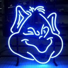 "New NCAA Saint Louis Billikens University College Basketball Bar Neon Sign 16""x16"" [High Quality]"