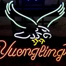 "Brand New Yuengling Beer Bar Pub Neon Light Sign 16""x14""[High Quality]"