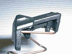 Glock Follower 9mm 10 Rd  Part Number LWGLO-2183